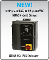 KBAC-217 Black (8868), AC Drives, Nema 4x 5 HP, 230 Vac, 3 PH