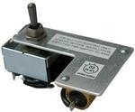 9339, KBPC/PW Forward/Brake/Reverse Mechanical Switch
