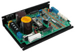 KBWT-26 (8615) DC Drive Pulse Width Modulated (PWM), Chassis
