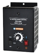 KBWA-22D Black (9926) AC Drives, Nema-1 Inverter