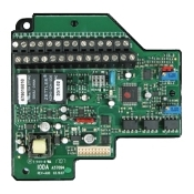9668, IODA, Input/Output Module for use with all KBDA/KBMK