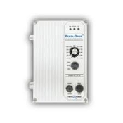 KBPC-240D White (9342) DC Drives, Nema 4