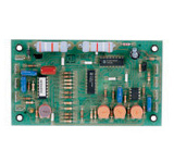 KBEP-240D (9108) Electronic Potentiometer Board